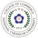 61_cnccu